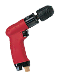 Model CP1274 Pistol Grip Drill