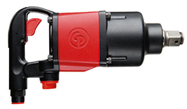 Model CP6920 Straight Impact Wrench