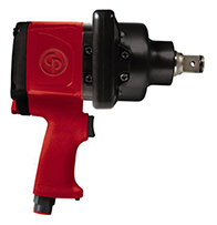 Model CP7774 Pistol Grip Impact Wrench