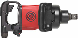 Model CP7778B Straight Impact Wrench