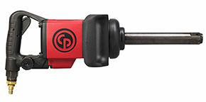 Model CP7780 Straight Impact Wrench