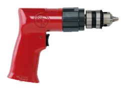 Model CP785 Pistol Grip Drill