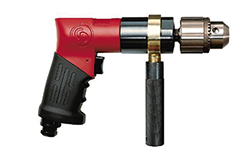 Model CP9286 Pistol Grip Drill