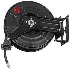 Chicago Pneumatic Hose Reels D